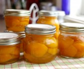 Cách làm trứng gà ngâm mật ong bổ dưỡng cho sức khoẻ