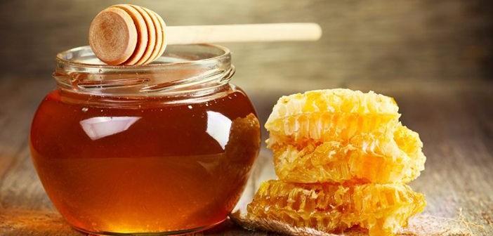 Ngỡ ngàng trước những sai lầm của khách hàng khi mua mật ong