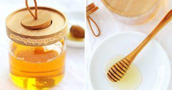 bao nhiêu tiền 1 lít mật ong